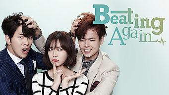 Beating Again (2015)