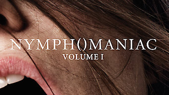 Nymphomaniac: Volume 1 (2013)