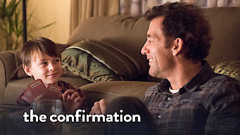 The Confirmation (2016)