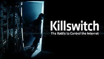 Killswitch (2016)