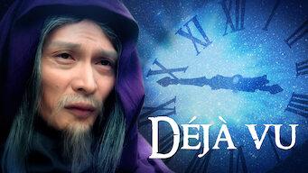 Déjà Vu (2013)