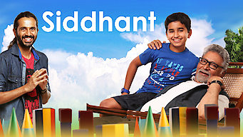 Siddhant (2014)