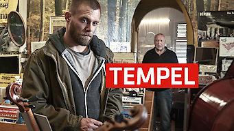 Tempel (2016)