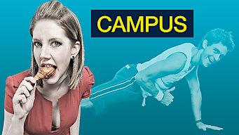 Campus (2011)