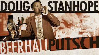 Doug Stanhope: Beer Hall Putsch (2013)