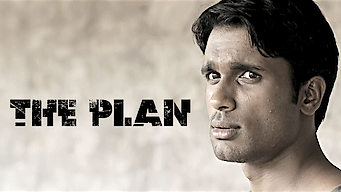 The Plan (2015)