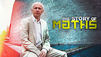 The Story of Maths (2008)