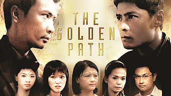 The Golden Path (2007)