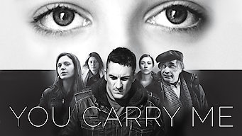 You Carry Me (2015)