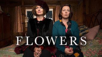 Flowers (2018)