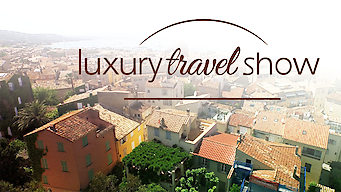 Luxury Travel Show (2016)