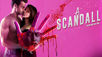 A Scandall (2016)