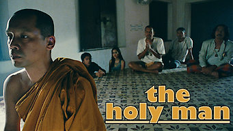 The Holy Man (2005)