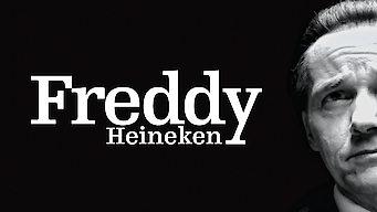 Freddy Heineken (2013)