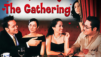 The Gathering (2003)