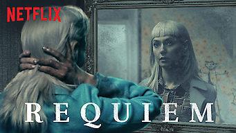 Requiem (2018)