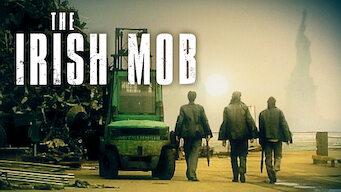 The Irish Mob (2008)
