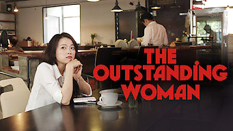 The Outstanding Woman (2014)