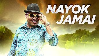 Nayok Jamai (2015)