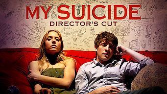 My Suicide (2009)