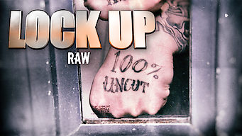 Lockup: Raw (2017)