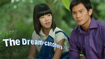 The Dream Catchers (2009)