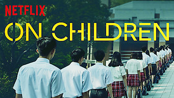 On Children (2018)