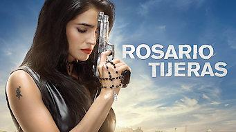 Rosario Tijeras (2018)
