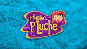 La Familia P. Luche (2012)