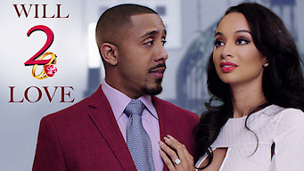 Will to Love (2015)
