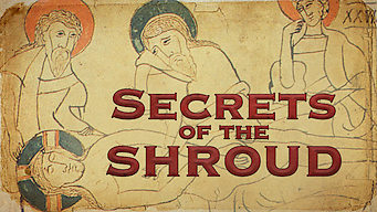 Secrets of the Shroud (2004)