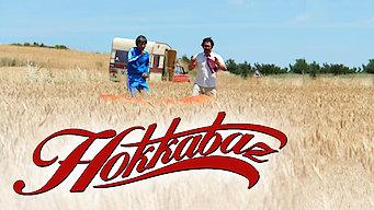 Hokkabaz (2006)