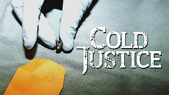 Cold Justice (2018)