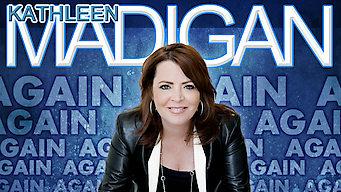 Kathleen Madigan: Madigan Again (2013)