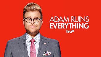 Adam Ruins Everything (2018)