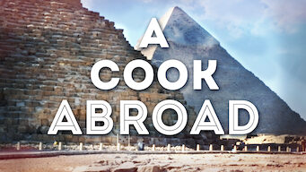 A Cook Abroad (2015)