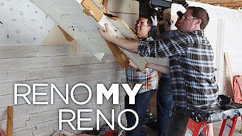 Reno My Reno (2015)