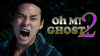 Oh My Ghost 2 (2011)