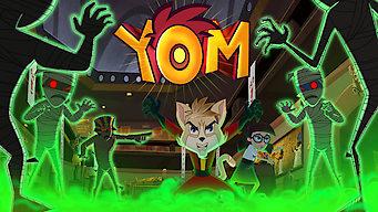 YOM (2016)