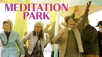 Meditation Park (2017)