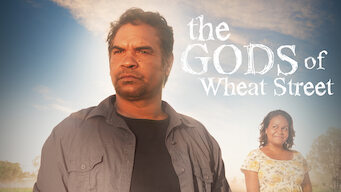 The Gods of Wheat Street (2014)