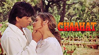 Chaahat (1996)