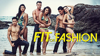 Fit for Fashion (2015)