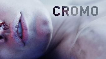 Cromo (2015)