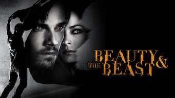 Beauty & the Beast (2016)