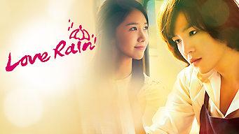 Love Rain (2012)