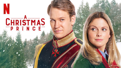 Christmas In The Smokies Cast.Christmas In The Smokies Netflix
